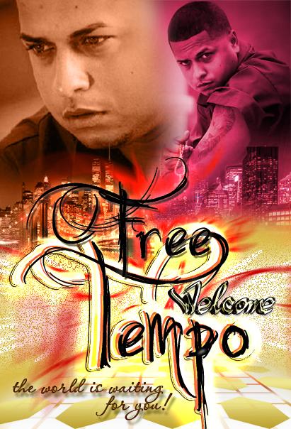 free-tempo-vuelve